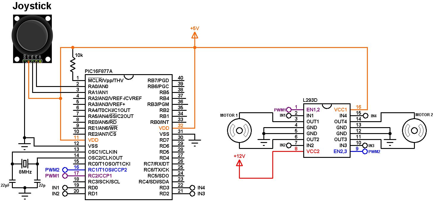 电路 电路图 电子 原理图 1455_685