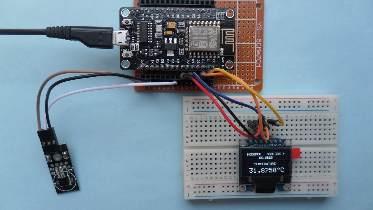 One Direction Motion Sensor Circuit Sensorcircuit Circuit Diagram
