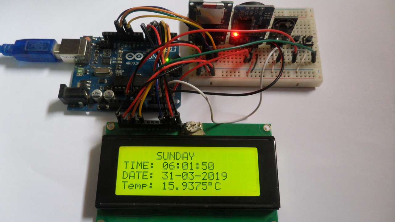 Datasheet Ds on nodemcu esp8266 rtc, eeprom module, real-time clock micro pic circuit, breakout schematic, rtc clock arduino sketch, real-time clock diameter spec sheet pins, at24c32 iic rtc clock timer memory module, at24c32 iic rtc clock timer memory module pin out, arduino without i2c,
