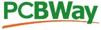 pcbway ad icon