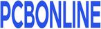 pcbonline ad icon