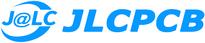 JLCPCB Logo icon